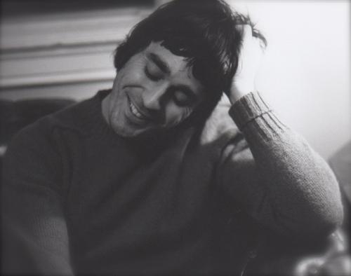 Jayson John Bronzini August 3, 1976-December 10, 2011