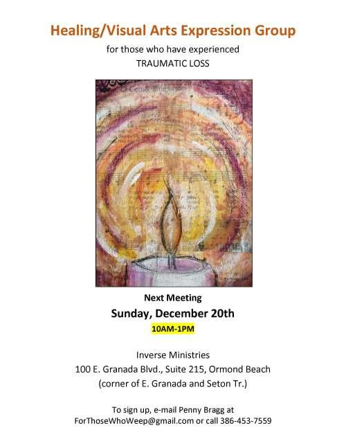ArtClassDec.20th